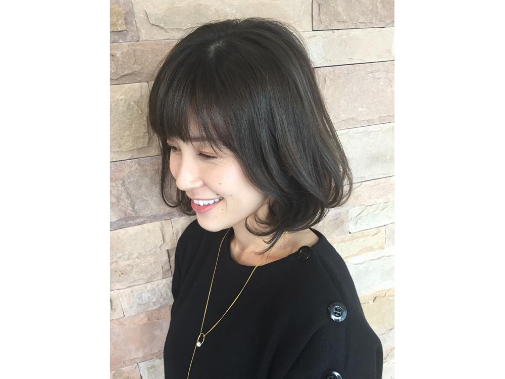 top-hair_1