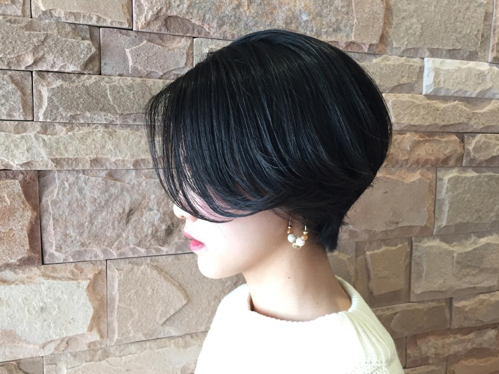 top-hair_2